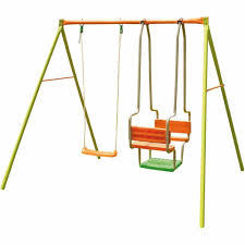 Toddler Outdoor Lounge Chair Outdoor Lounge Swing Chair Niooi Info