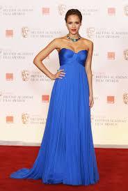 what color makeup should i wear with a blue dress makeup vidalondon