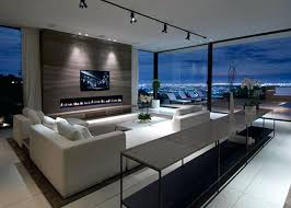 interior home scapes interior for homes best home interior fair best home interior