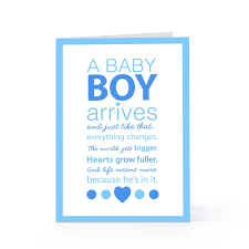 baby boy sayings baby boy quote quote number 552633 picture quotes