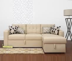 Cheapest Sofa Set Online Sofa Set Modrox Com
