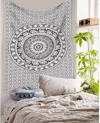 Light Colored Tapestry College Wall Tapestry 15 Best Arabic Tapestry Images On