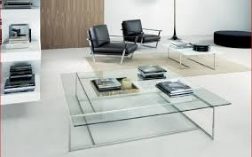 lowand bhold oslo coffee table glass top coffee tables square