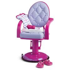 office chair wiki salon chair and wrap set american wiki fandom powered by
