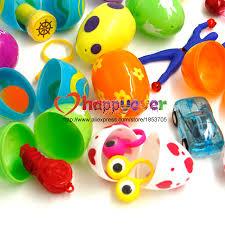 cheap easter eggs popular easter eggs for gift buy cheap easter eggs for gift lots