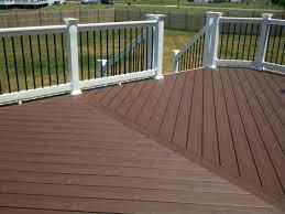 dark wood decking uk wooden deck pvc decking lowes composite deck