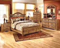 ashley furniture north shore bedroom set price bittersweet bedroom set internetunblock us internetunblock us