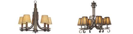 chandelier lamp shades information on various chandelier shades