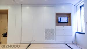 Built In Bedroom Furniture Built In Closets Design Ideas Home Interior Design Built In