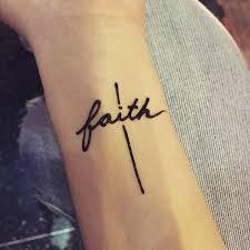 best 25 hope tattoos ideas on pinterest hope tattoo symbol