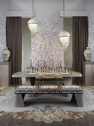 home furniture ideas u2013 new versace home collection milan design