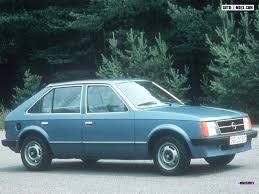 opel frontera modified opel kadett d mijn 3e auto was van 1984 een groene 5 deurs