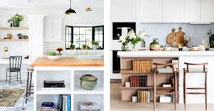 kitchen small island ideas think big these small kitchen island ideas will make cooking easier