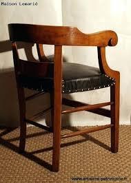 fauteuil de bureau americain fauteuil bureau ancien fauteuil de bureau americain ancien