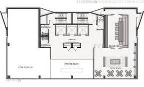 commercial floor plans online house designs ideas boutique hotel lobby floor plan ground home blueprints