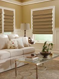 roller shades window shades roman shades pinetop lakeside az