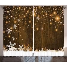 Heavy Curtains Block Light Outdoor Curtains You U0027ll Love Wayfair