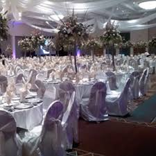 wedding reception venues denver wedding venues in colorado wedding guide