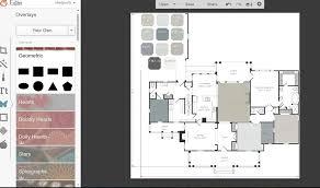 best paint color for open floor planpainthome plans ideas picture