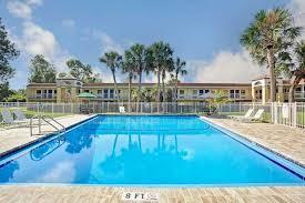 Comfort Inn Jacksonville Florida Days Inn Jacksonville South Near Memorial Hospital Jacksonville