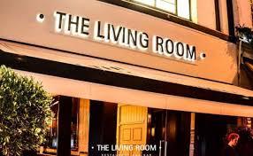 the livingroom edinburgh living room edinburgh menu 1025theparty com