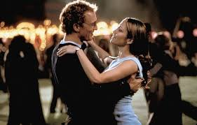 the wedding planner images the wedding planner 2001 wallpaper and