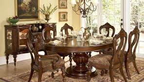 amazing dining room tables dining amazing dining table set round dining room tables as