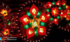 parol lantern photo gino t manalastas photos at