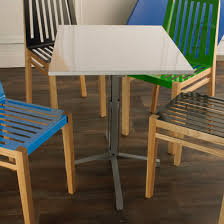 Modern Bistro Chairs Kitchen U0026 Dining Tables Shades Of Light