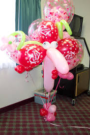 balloon delivery balloon world new bouquets balloons helium balloondeliveries done in portland