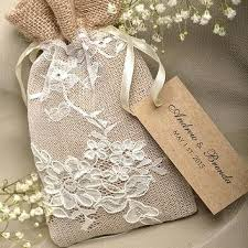 burlap party favor bags burlap coffee bag favors rustic burlap wedding favor bag