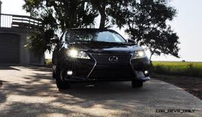 lexus ct200h price indonesia 2015 lexus es300h review