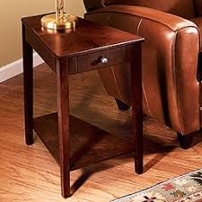 wedge shaped end table end tables designs wedge shaped end table wooden material solid