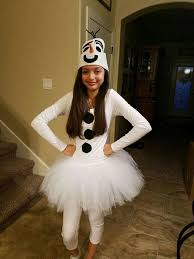 olaf costume it s my own flurry i d for us to hold these as we re