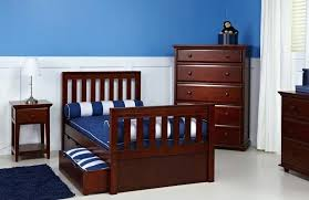kids bedroom set clearance toddler boy bedroom furniture sets awtomaty club