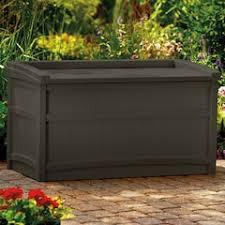 sheds u0026 outdoor storage lawn u0026 garden patio u0026 garden kohl u0027s