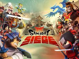 siege jeu samurai siege jeu vidéo senscritique