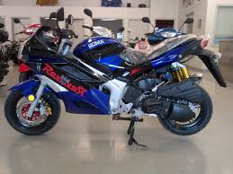 150cc motocross bikes for sale motobravo u2013 149cc wholesale atv go karts side by sides