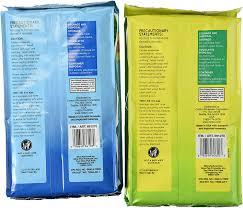 amazon com kirkland signature u691270c disinfecting wipes extra