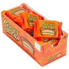 Candy Cups Wholesale Wholesale Reese U0027s Peanut Butter Candy Wholesale Sweets