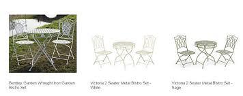 Homebase Bistro Table Home Furniture E Catalog Bank Hotel Garden Office Furniture