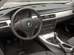 bmw 328i length beautiful bmw 328i horsepower in interior design for automobile