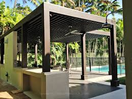 pergola design marvelous small pergola attached to house glass