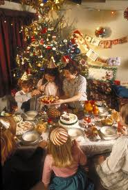 66 best christmas in wales images on pinterest cymru merry