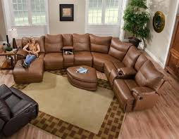 motion sofas and sectionals southern motion from ogle furniture outlet sevierville tennessee