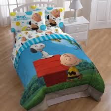 Bedroom Sheets And Comforter Sets Girls Bedding Bedding U0026 Comforter Sets For Girls