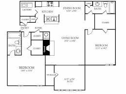 3 Bedroom Apartments Nashville Tn Nashboro Village Apartments For Rent In Nashville Tn