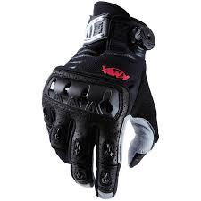 ebay motocross bikes knox hand armour orsa or3 sps boa motocross off road mx moto x