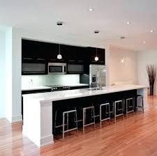 modern kitchen islands modern stools for kitchen island kitchen island designs with seating
