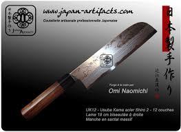 meilleur couteau de cuisine meilleur marque de couteau de cuisine free couteaux damas with